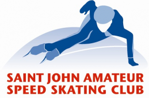 SJASSC Logo colour