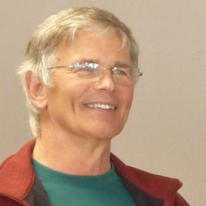 2 Peter Steele-Prov. Coach NB SPSK-SJASSC Banquet April 2015-04-19 12.50 (11)