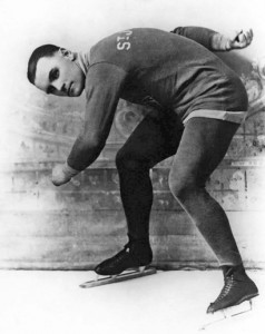 Gorman crouch